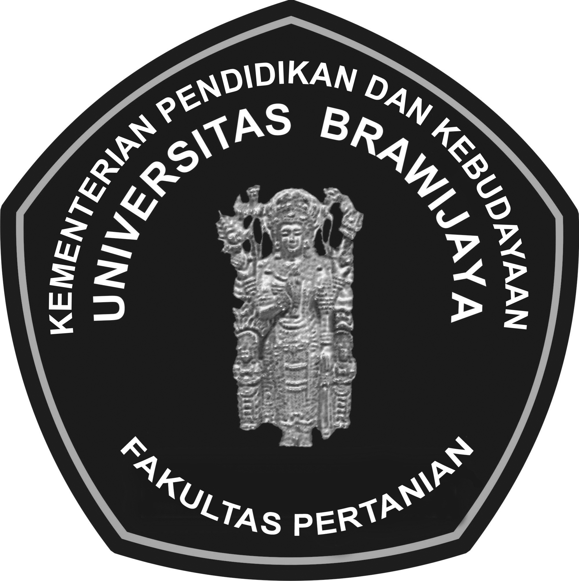 sub.bag. akademik fp – ub